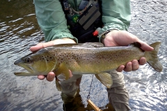 James-best-fish-as-held-by-his-river-guide